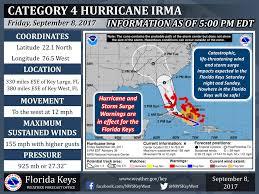 hurricane irma vs wilma vs andrew and must have apps u2014 steemit