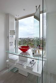 38 luxurious bathrooms decorated with art pieces beautiful bathroom design designrulz 38