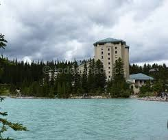 to do banff top places events and activities to do canada