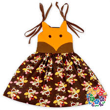 compare prices on thanksgiving dresses toddler shopping
