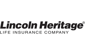 funeral advantage lincoln heritage funeral advantage insurance review coverage