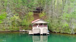 lake rabun homes for sale lake rabun real estate lake rabun