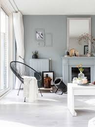 332 best living room images on pinterest living room ideas home