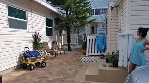 Backyard Cottages Florida Ctsbeachrentals Rent A Beautiful Beach Cottage On Sunset Island Fl