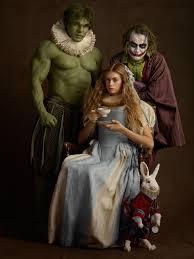 family portrait sacha goldberger photographe