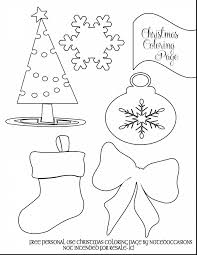 fabulous printable winter coloring pages with free holiday