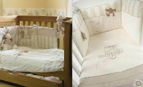 baby bedding that lasts forever izzz blog the divine living