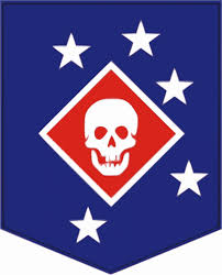 marsoc united states marine corps forces special operations
