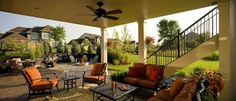 home design story pool patio under interior home design pool good under deck patio design