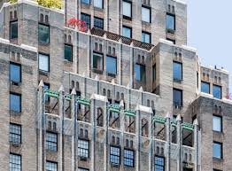 new york city archives newyorkitecture