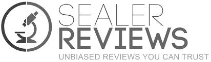 Wet Look Patio Sealer Reviews Concrete Sealer Reviews Concrete Sealer Ratings