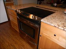 l shaped kitchen island ideas kitchen island cabinets with countertops best l shaped kitchen