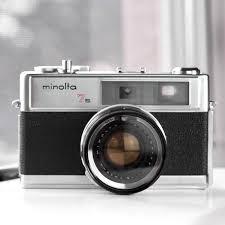 Vintage Camera Decor 1000 ιδέες για Vintage Cameras For Sale στο Pinterest