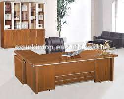 Office Table Design Alibaba Manufacturer Directory Suppliers Manufacturers