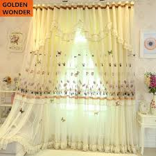 bedroom divider curtains new arrival beige princess wedding room curtain lace curtains room