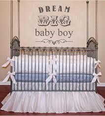 Wall Decals For Baby Boy Nursery Nursery Wall Quotes Baby Quotes Vinyl Wall Quotes For Kids