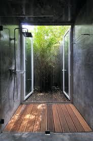 Outdoor Laminate Flooring Tiles Indoor Outdoor Laminate Flooring Stone Laferida Com Floor