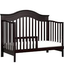 crib convertible toddler bed 3 in 1 convertible crib w toddler bed