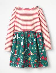 dresses for girls boden uk boden