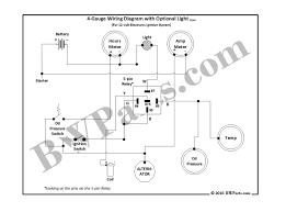 polaris ranger 500 wiring diagram within saleexpert me