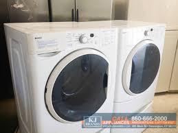 Kenmore Washing Machine Pedestal Bundle Deal Kenmore 27