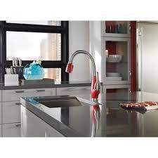 kitchen faucet strive kitchen faucet installation cost