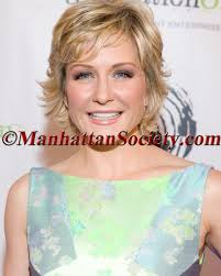 back view of amy carlson hair 7 best amy carlson hairstyles images on pinterest short hairstyle