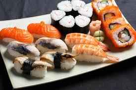 recettes de cuisine japonaise recettes de sushi et maki ma recette japonaise com