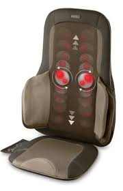 best massage cushion reviews ultimate guide oct 2017