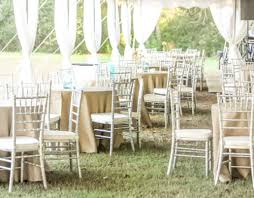 chiavari chairs rental miami tents miami best party rental service and quality is our