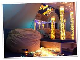 Sensory Room For Kids by 75 Best Special Education Sensory Room Images On Pinterest