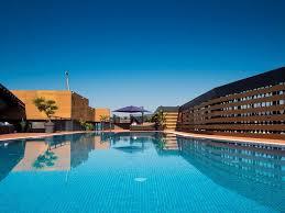 hotel eurostars palace córdoba spain booking com