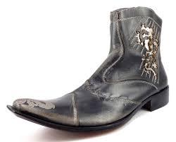 buy mark nason mens boots u003e off66 discounted