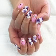 nails lounge u2013 gorgeous lash lounge