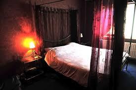 chambre à l heure hotel de charme hotel de jour location de chambre à l heure