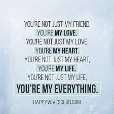 Love Of My Life Meme - your my life ora exacta co