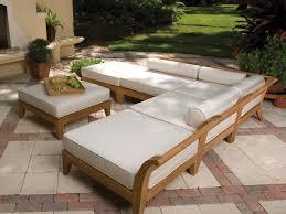 Costco Teak Patio Furniture - patio 16 patio furniture clearance costco costco wicker patio