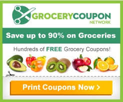 free grocery coupons myfreeproductsles