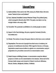non fiction film study worksheet keep students motivated and