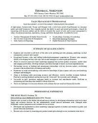 sample of resume format winning resume template sample resume