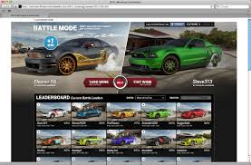 game design your own car virtual custom car game finfayloobmennik