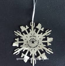 Wire Pumpkin Carriage Centerpiece by Metal Christmas Ornaments Engraved Metal Christmas Ornaments