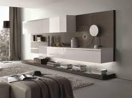 wohnzimmer braun wohnzimmer grau braun neueste auf wohnzimmer zusammen mit oder in