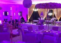 wedding venues in birmingham asian wedding halls birmingham uk wedding venues in birmingham