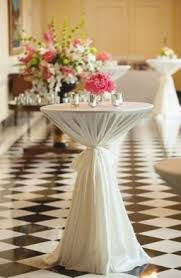 cocktail table centerpieces white cocktail tables foter