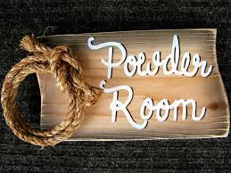 themed signs best 25 western signs ideas on country wedding