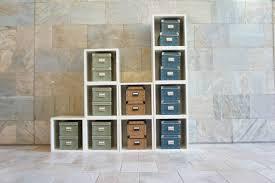 Storage Shelves With Baskets Smartly Walnut Sizesshown Basket Wicker Storage Baskets And Pole