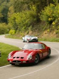 250 gto top speed becomes sells for record 38 1million to be
