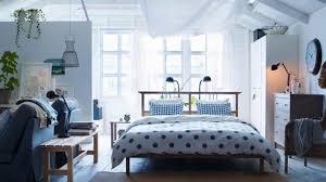Ikea Bedroom Ideas Glamorous 40 Ikea Living Room Design Ideas 2012 Design