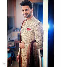 groom indian wedding dress wedding dresses south indian wedding dresses for men fresh vivek